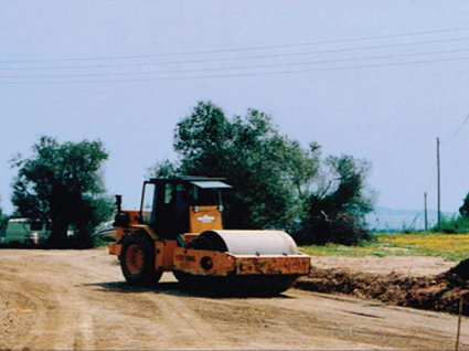 carreterasypuentes1