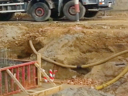 excavaciones bajo nivel freatico1