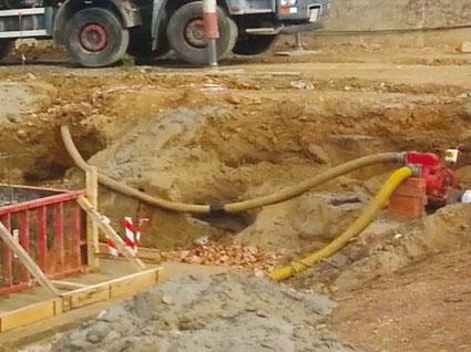 excavaciones1