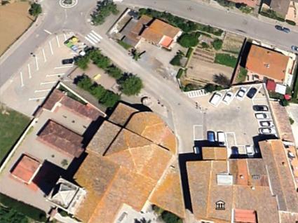 urbanizaciones2