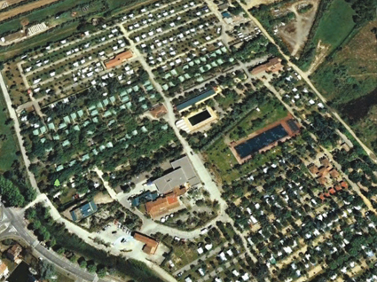 urbanizaciones3